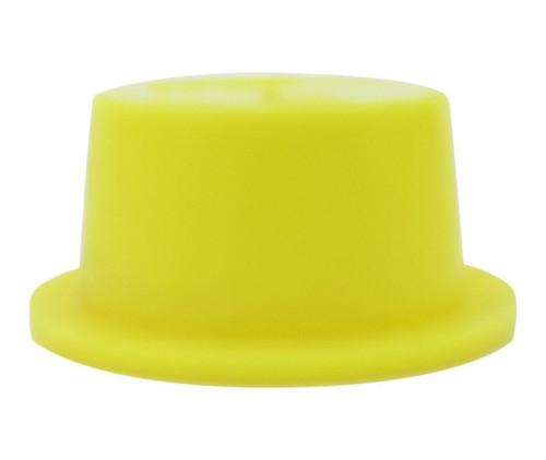 Caplug WW-14 Wide & Thick Flange Plastic Plug/Cap