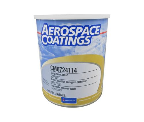 Sherwin-Williams® CM0724114 Epoxy Primer Adduct - Gallon Can