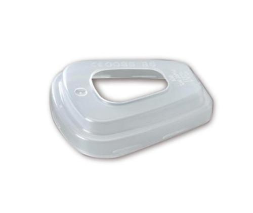 3M™ 051138-17668 Filter Retainer 501 - 20/Carton