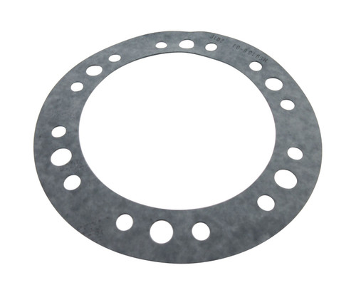 Military Standard MS9136-01 Synthetic Rubber Gasket