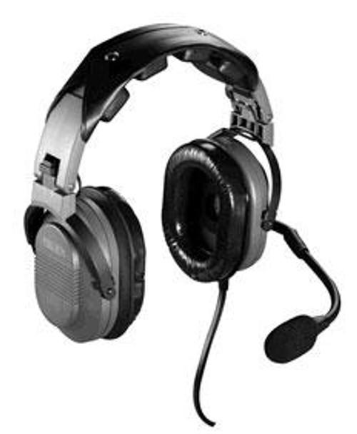 Telex 300048-200 AIR 3100 Aviation Headset