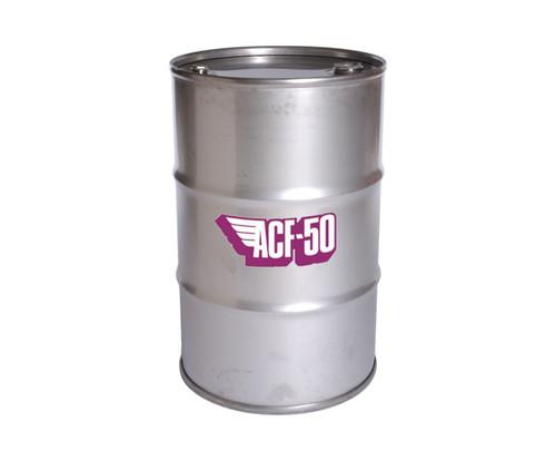 ACF-50® 10205 Anti-Corrosion Lubricant Compound - 205 Liter Drum