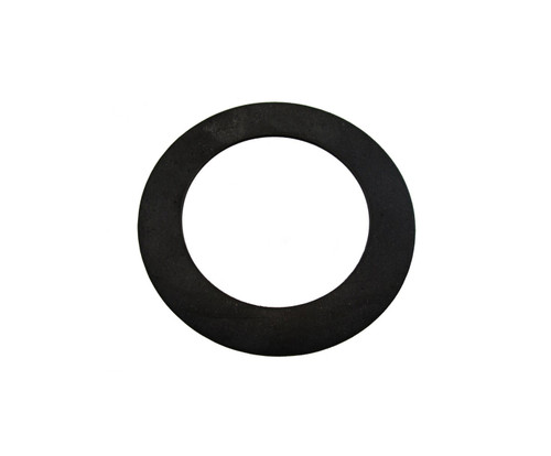 PMA Products CA66815-000 FAA-PMA Fuel Cap Gasket