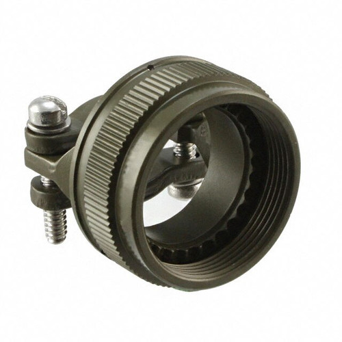 Military Specification M85049/53-20A Clamp, Cable, Electrical Connector