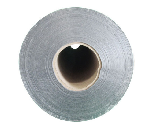 """Military Specification MIL-PRF-131K Class I Type I Film Foil Heat Sealable Barrier - 48"""" x 200 Yard Roll"""