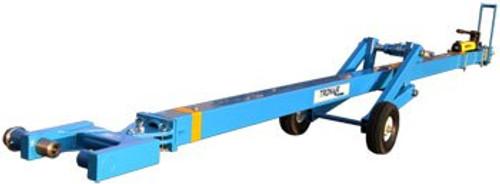 Tronair® 01-1212-0000 Towbar