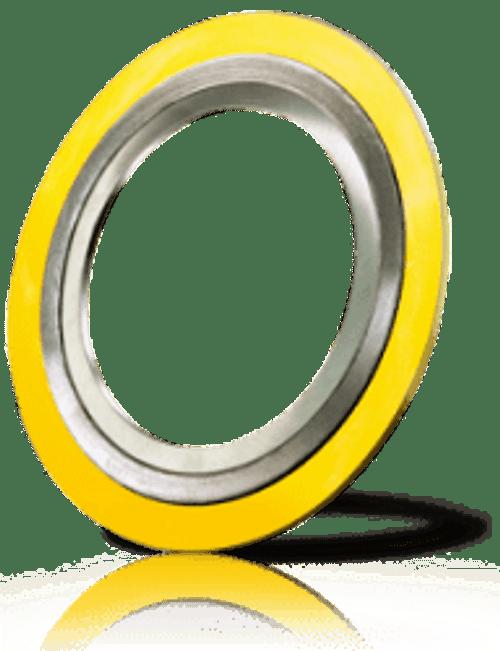 Flexitallic 002-62-7080 Gasket