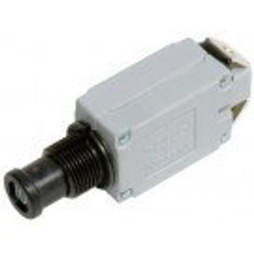 KLIXON® 7274-47-1/2 Circuit Breaker - 1/2 AMP