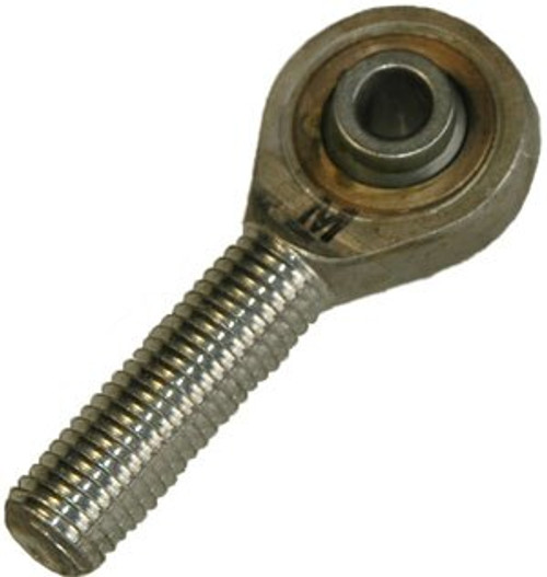 PMA Products CA452-439 FAA-PMA Rod End Bearing
