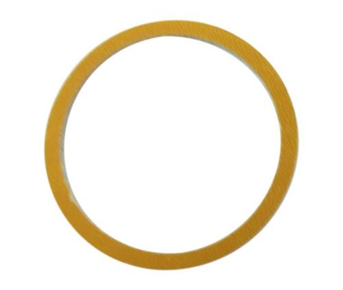 Aeronautical Standard AN6246-27 Ring