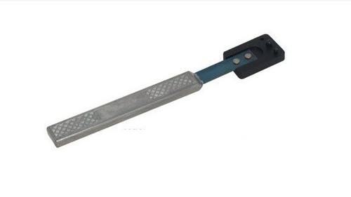ATI® Tools ATI518B Two Lug Type Nut Plate Drill Jigs