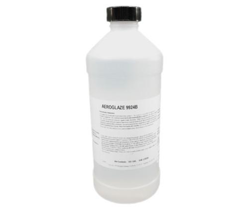 AEROGLAZE® 9924 Part-B Clear Wash Primer Catalyst - Pint Can