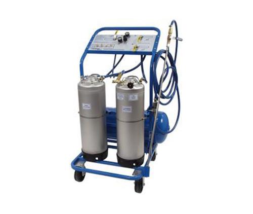 Tronair® 08-4048-0013 Engine Compressor Washer Cart (CE)
