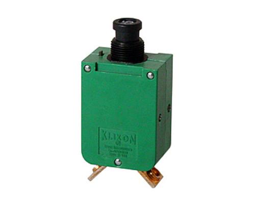 KLIXON® 3TC7-25 Circuit Breaker - 25 AMP