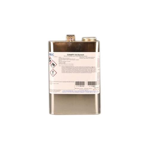 ELANTAS PDG S-8 CONAP® Clear Conformal Coating Reducing Solvent - Quart Can
