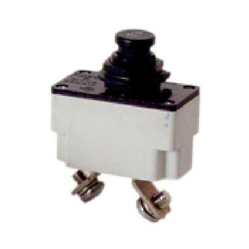 KLIXON® 7271-3-7-1/2 Circuit Breaker - 7-1/2 AMP