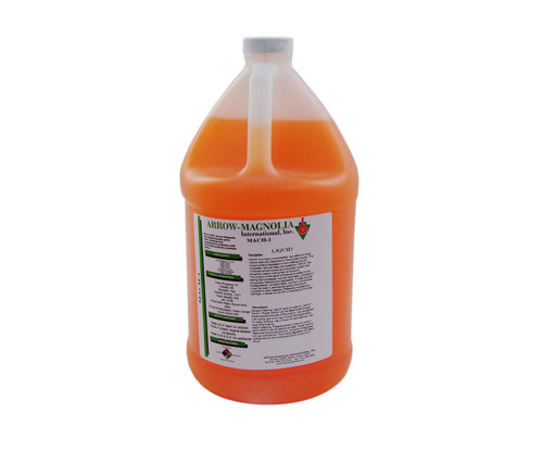 Arrow-Magnolia CD-4660 MACH-1 Belly Degreaser - Gallon Jug