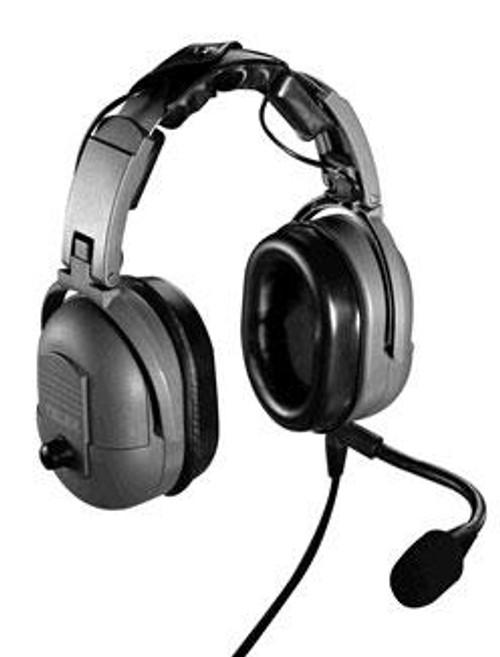 Telex 300400-000 AIR 3500 Aviation Headset