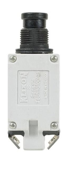 KLIXON® 7277-2-3/4 Circuit Breaker - 3/4 AMP
