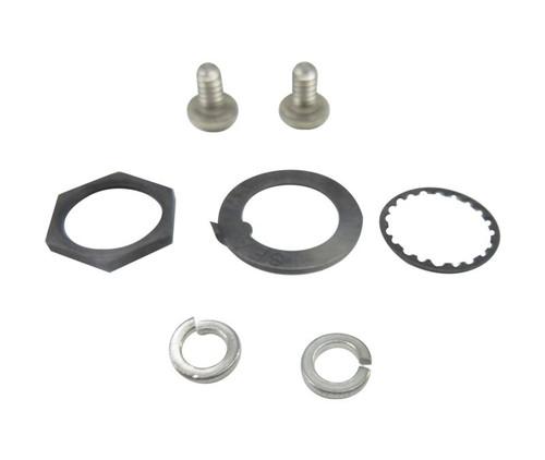 KLIXON® 7274-11 Circuit Breaker Hardware Set (Nut & Washer)