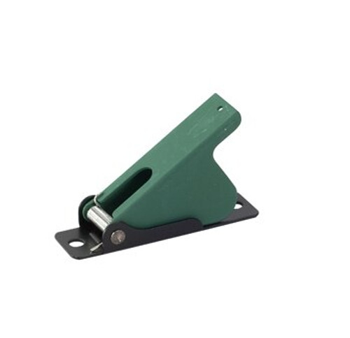 Safran Labinal 8499K1 Green Guard, Switch