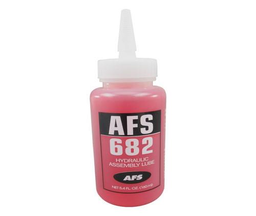 TBM AFS-682 Hydraulic Assembly Lube - 5.4 Oz. Bottle