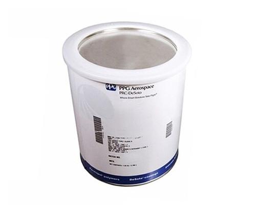 PPG Aerospace® Desothane® CA8800/I2880/CA8800Z/CA8800CT USMC Light Gray DeSoto® Standard Spec High-Solid Buffable Polyurethane Topcoat - Gallon Kit