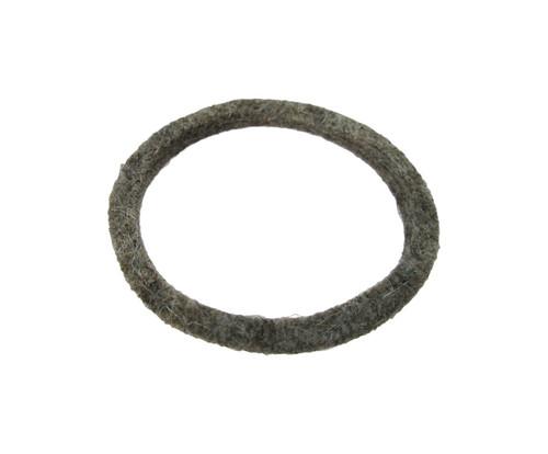 Cleveland Wheel & Brake 154-01300 Felt-Grease Seal