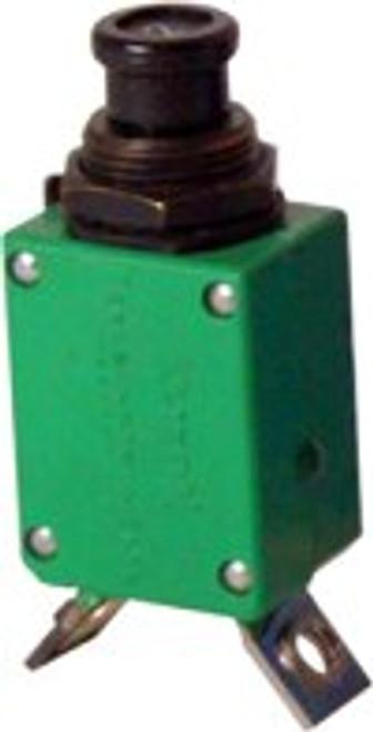 KLIXON® 2TC13-3 Circuit Breaker - 3 AMP