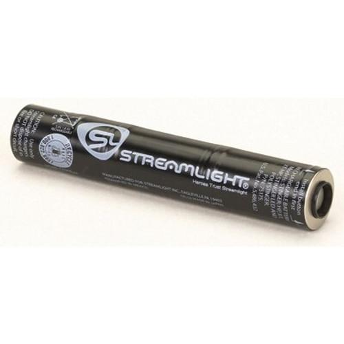 Streamlight 75375 Green Sub-C 3.6V NiMH Rechargeable Battery