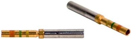 Artex 151-6657 Crimp Socket