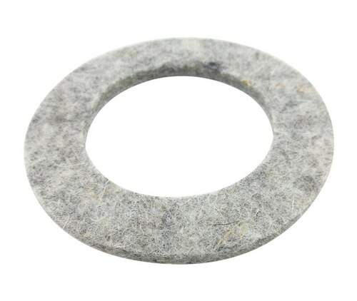 Cleveland Wheel & Brake 154-00300 Felt-Grease Seal