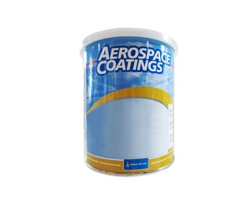 Sherwin-Williams® CM0483987 Green High-Solids Corrosion Inhibitive Epoxy Primer - Gallon Can