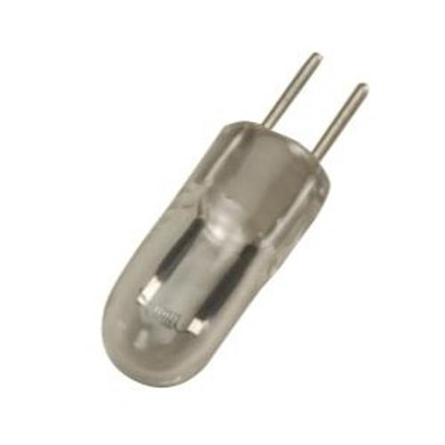 Streamlight 75914 Xenon Gas-Filled Bi-Pin Bulb - For Stinger, Stinger XT, PolyStinger Flashlights