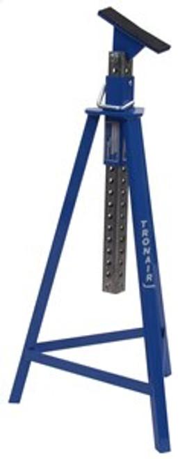Tronair® 03-4033-0000 Stabilizer Jack Stand