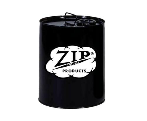 Zip Chem 002155 Sur-Prep D-5640NS / ZC-640 Bulk Multi-Purpose Cleaner Degreaser - 5 Gallon Pail