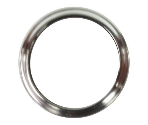 Aerospace Standard AS1895/7-125 Nickel Seal