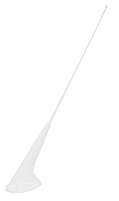 L3Harris™ DM C70-3 VHF Comm Broadband Antenna - BNC Connector - 118-137MHz - 250 Mph