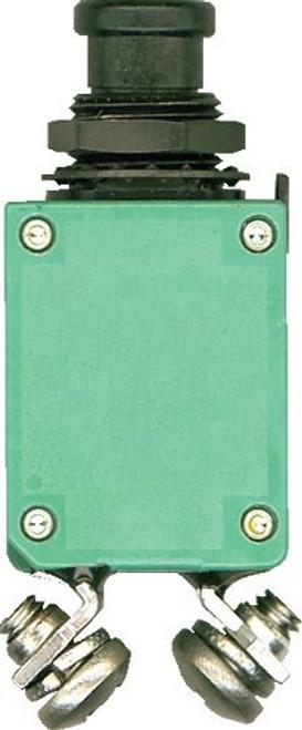KLIXON® 2TC13-5 Circuit Breaker - 5 AMP