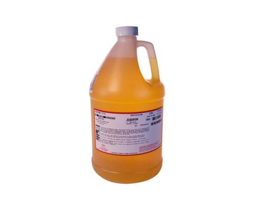 Henkel 595997 BONDERITE® M-NT 5700 Yellow Chromium Free Conversion Coating - Gallon Jug