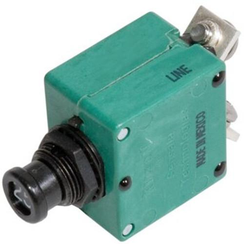 KLIXON® 3TC2-25 Circuit Breaker - 25 AMP