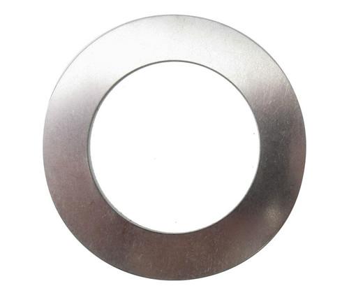Cleveland Wheel & Brake 153-00400 Ring-Grease Seal