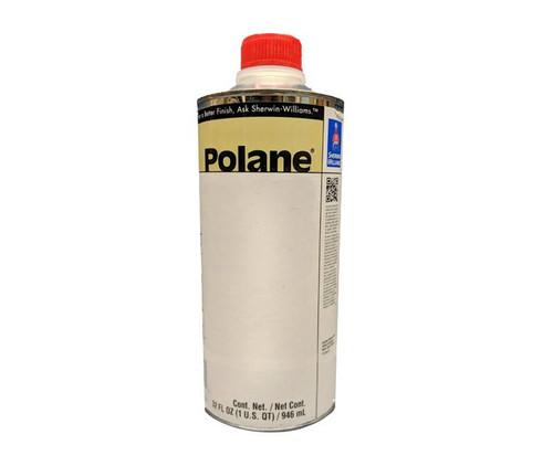 Sherwin-Williams® R7K69 POLANE® Reducer - Quart Can