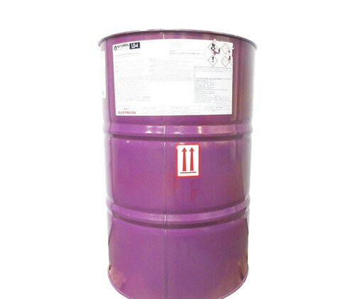 Eastman™ Skydrol® LD-4 Purple BMS3-11P, Type V, Grade B & C Spec Fire Resistant Hydraulic Fluid - 209.5 Kg (55 Gallon) Drum