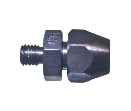 ATI® Tools ATI503C-21 #21 Size Drill Collet & Adapter