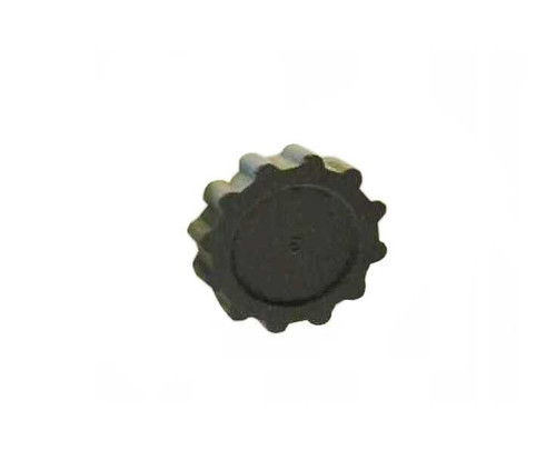 Military Standard MS18029-25 Terminal Board Nut Assembly