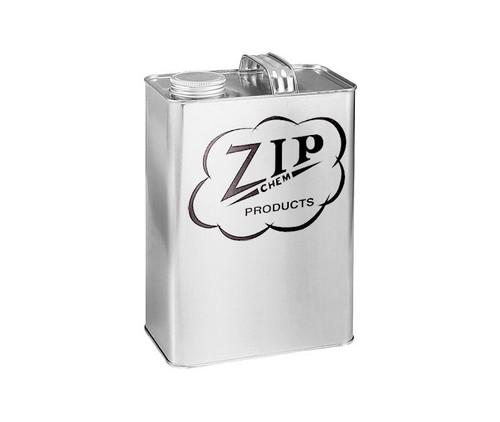 Zip-Chem® 009425 Aero-Lube™ D-5261 NS Cleaner Lubricant Penetrant - Gallon Can