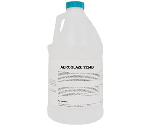 AEROGLAZE® 9924 Part-B Clear Wash Primer Catalyst - Quart Can