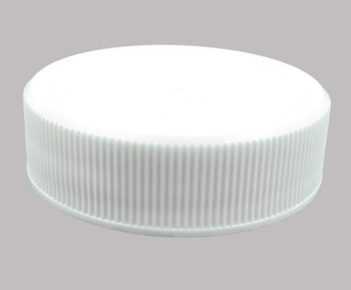 Preval 3000-1 White Plastic Polypro Preval Sprayer Bottle Cap