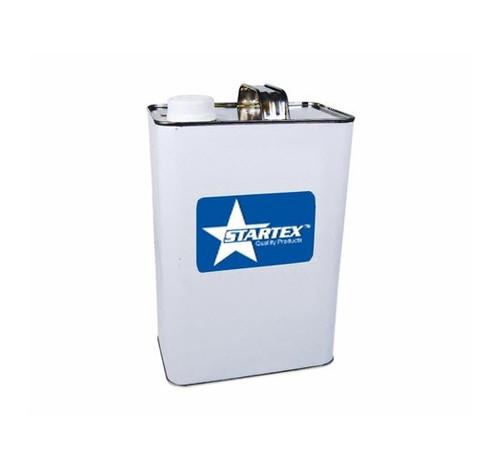 Nexeo 16058029 STARTEX™ 5954 Wipe Solvent - Gallon Can